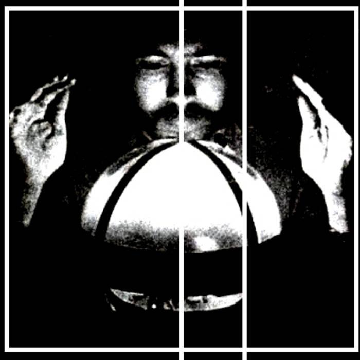 Ohbliv-Hydrosub DIGITAL cover art