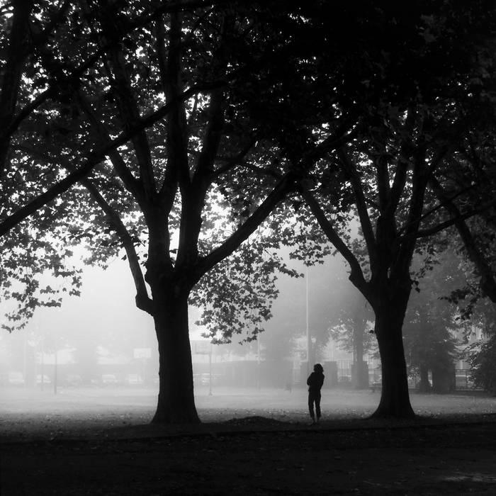 Limbo cover art