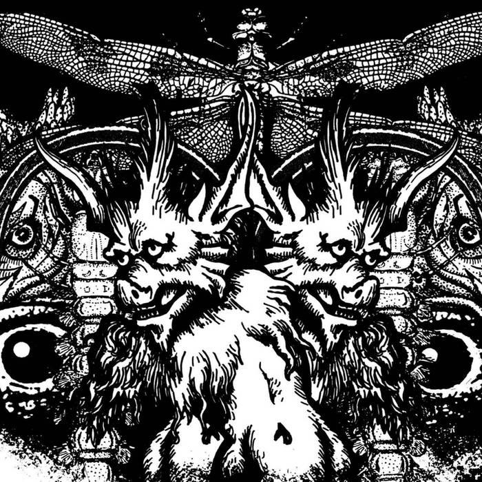 Goner cover art