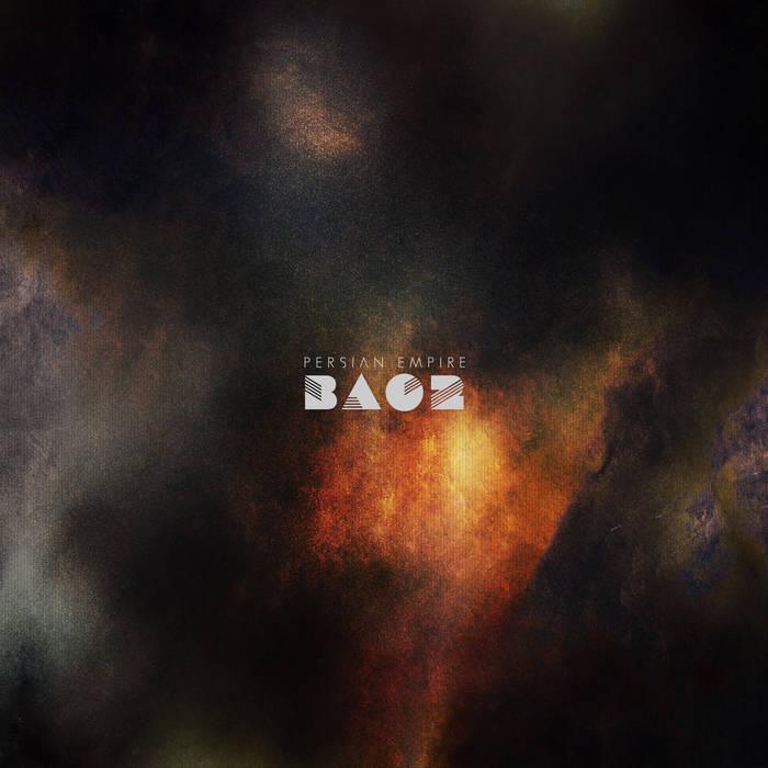 BA02 cover art