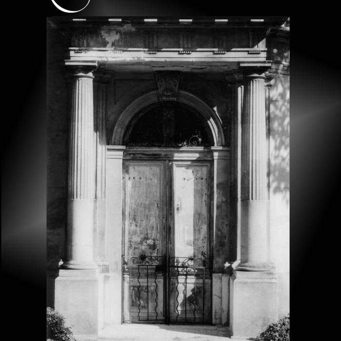 Abyssal Remixes cover art