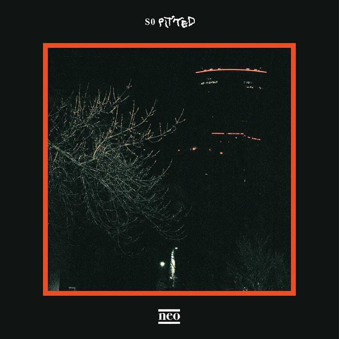 neo cover art