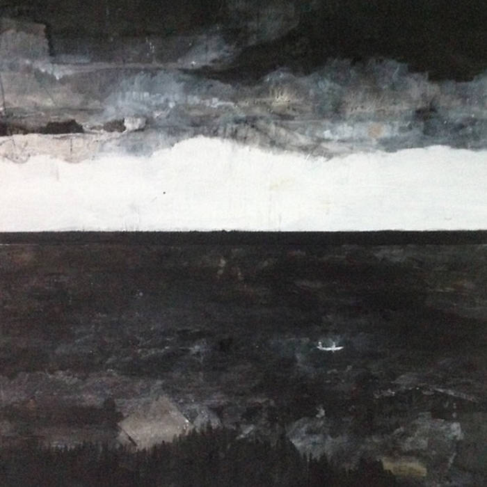 [IKx03] Perplexing Aura cover art