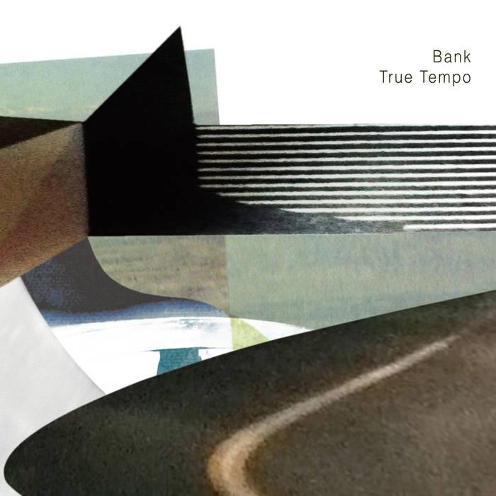 True Tempo cover art