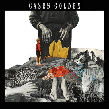 Casey Golden main photo