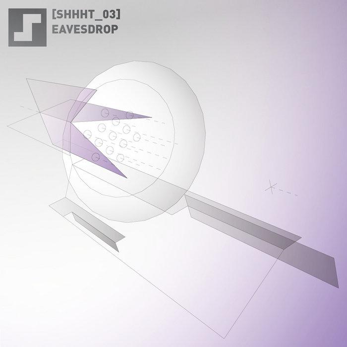 [shhht_03] cover art