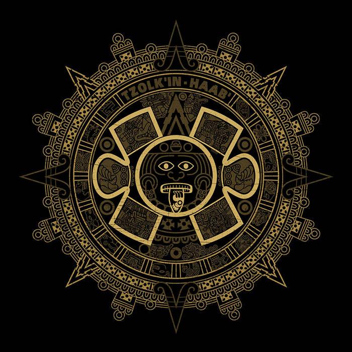 haab' cover art