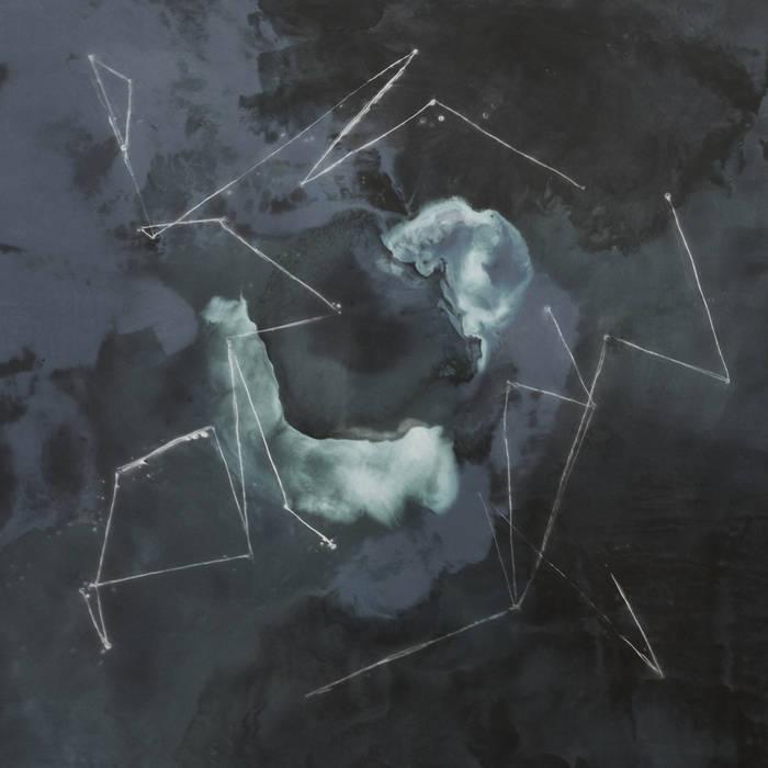 Heavenly Bones cover art