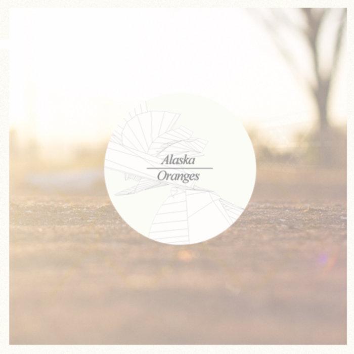 The Summer I Joined The Harlem Globetrotters Split EP cover art