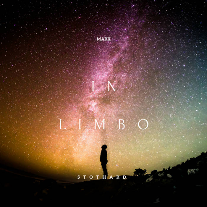 In Limbo cover art