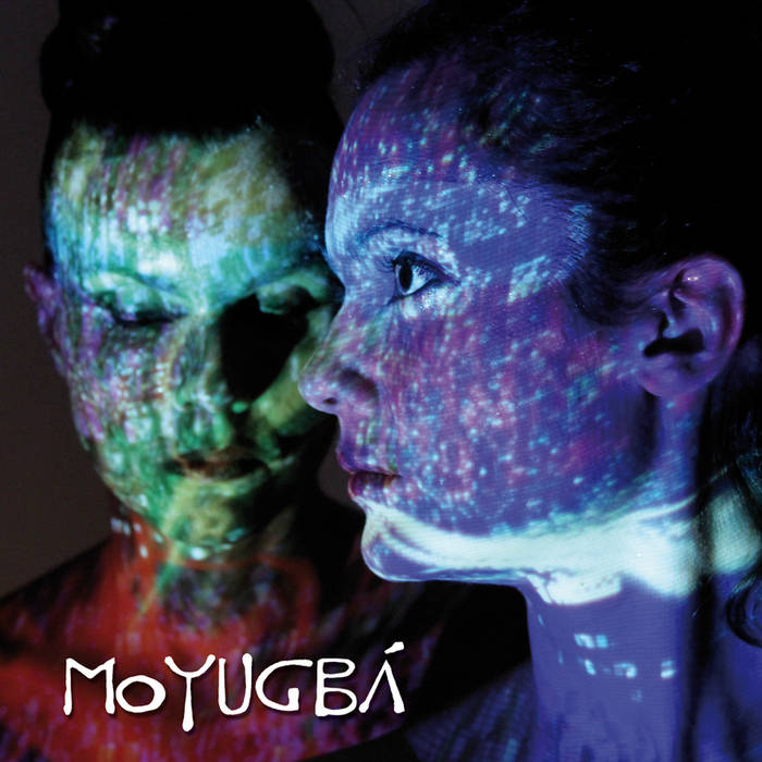 Moyugbá _ NSISTA cover art