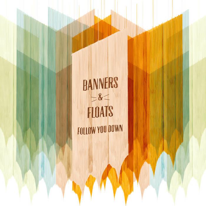 Follow You Down cover art