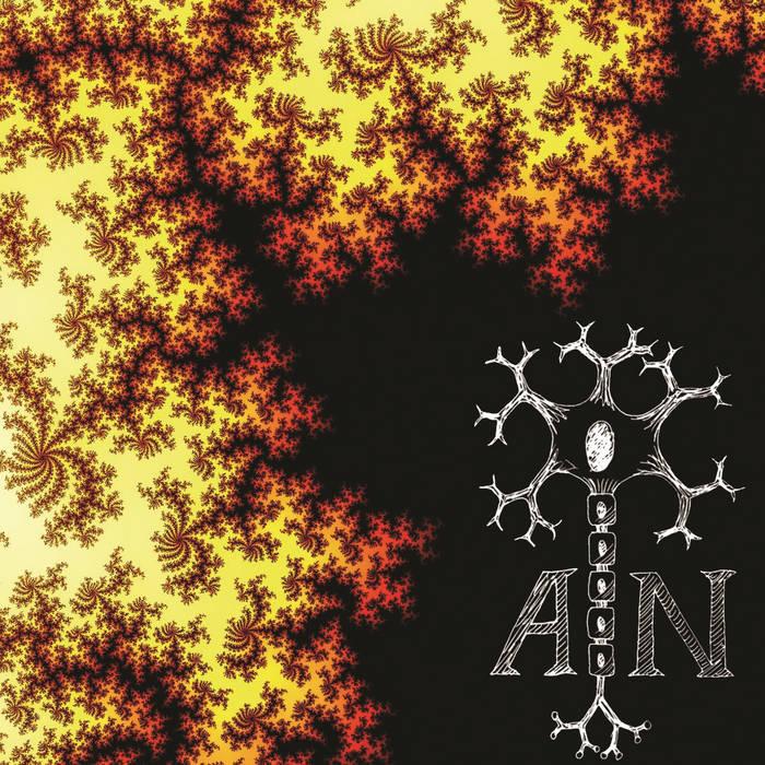 Brainsongs 2.0 cover art