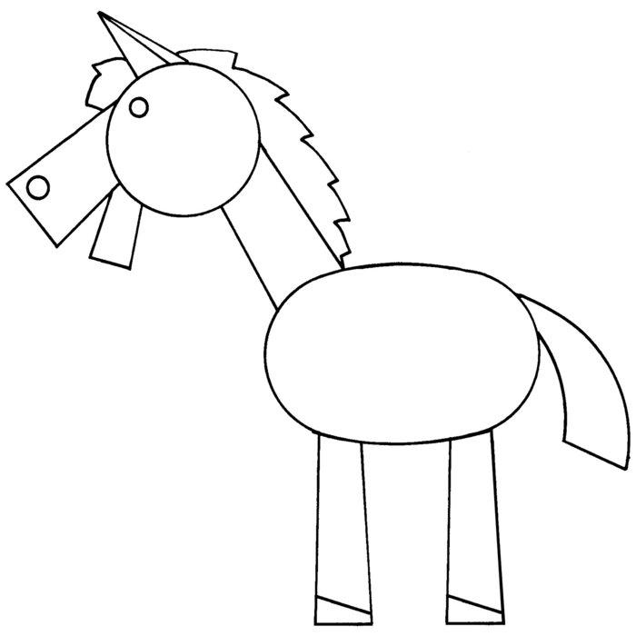 horse show: live at heartland april 19th 2014 cover art