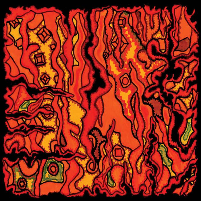 Zo'e cover art