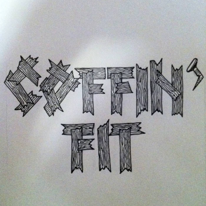Demo 2012 cover art