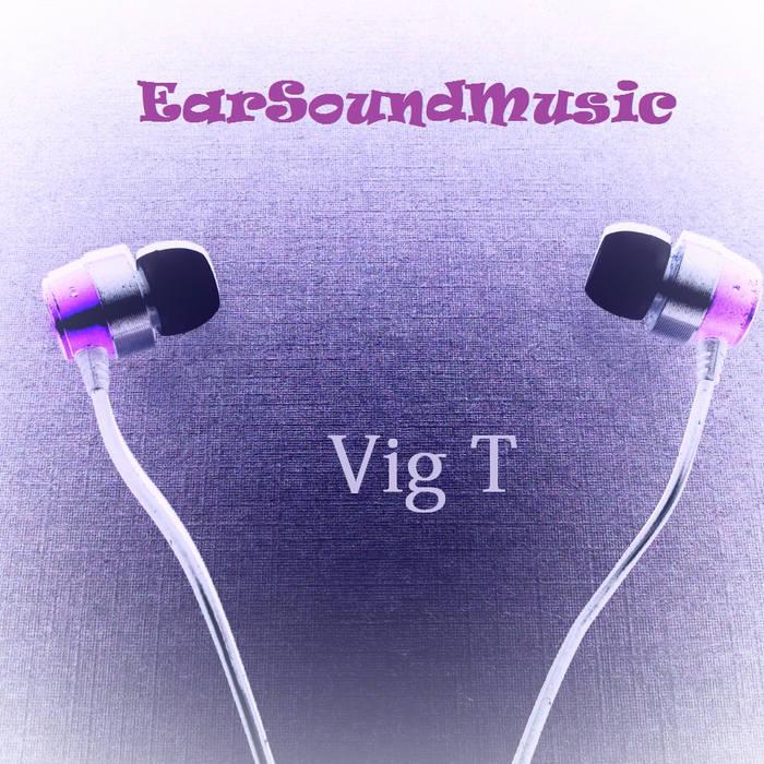 EarSoundMusic cover art