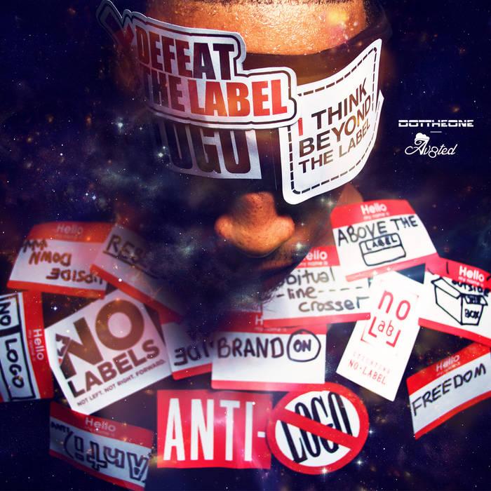 AV8TED cover art