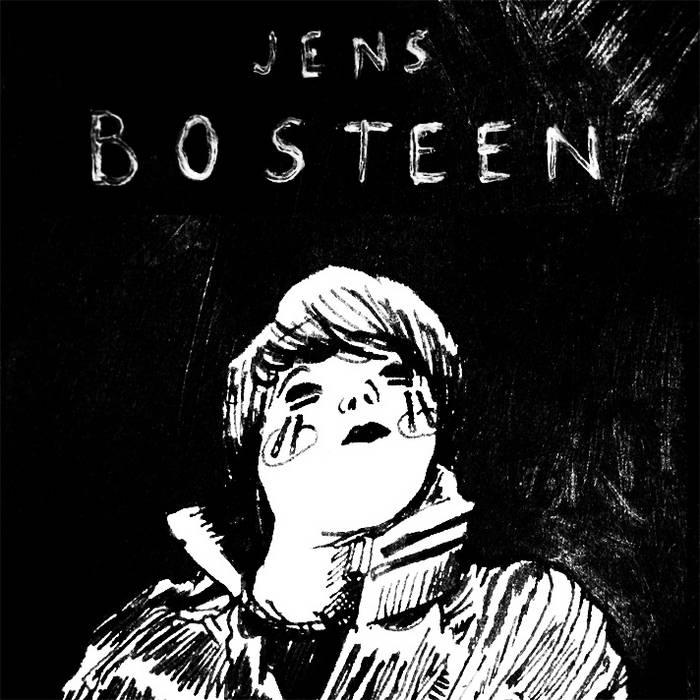 Demos 2009 - 2012 cover art