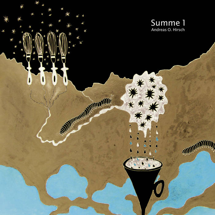 Summe 1 cover art