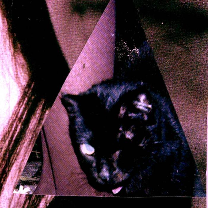 Split on ClanDestine Rec. cover art