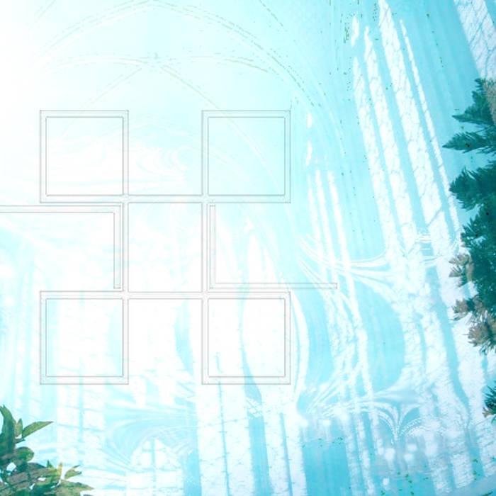 Eden 6 - Haloperidol cover art