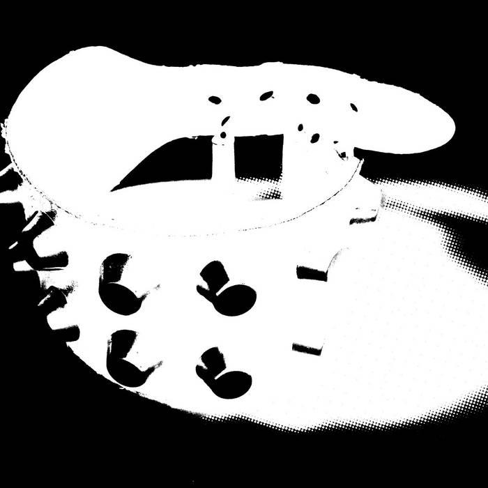 Linfoprima cover art