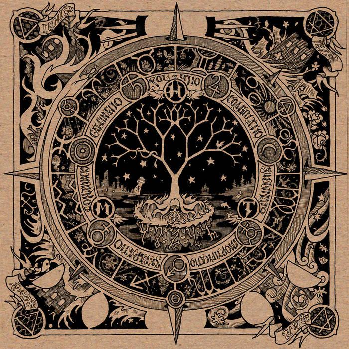 honey.moon.tree cover art