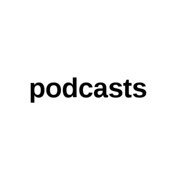 podcasts cover art