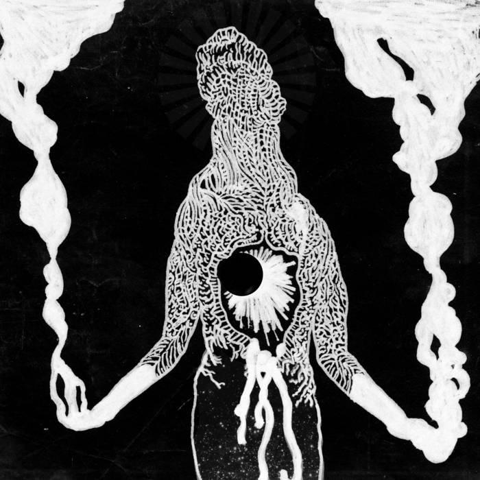 Anmoksha cover art