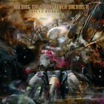 Steve Roach Quiet Music 1