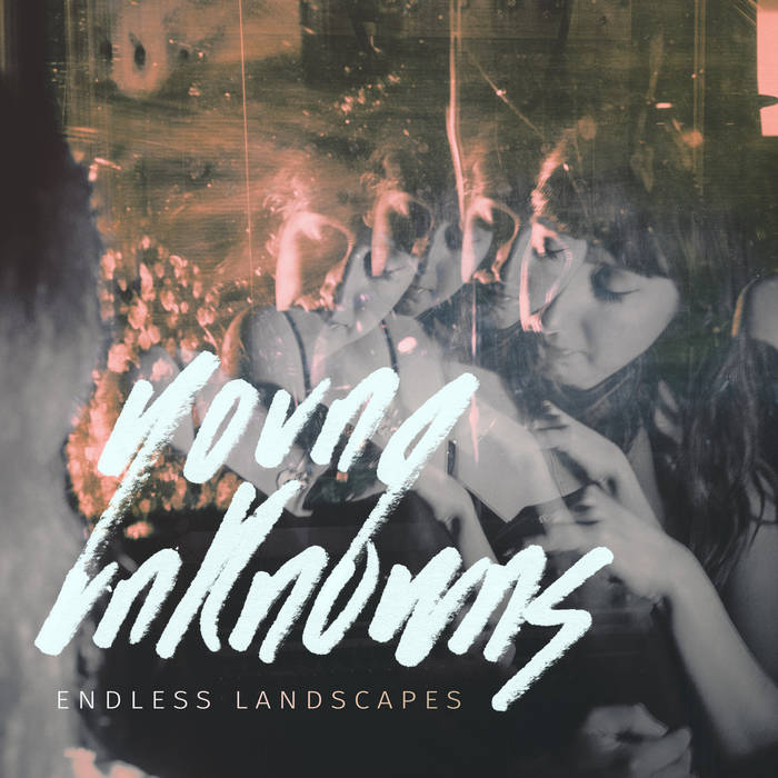 Endless Landscapes cover art