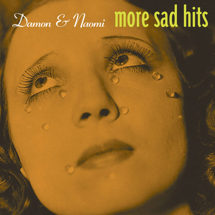 More Sad Hits cover art
