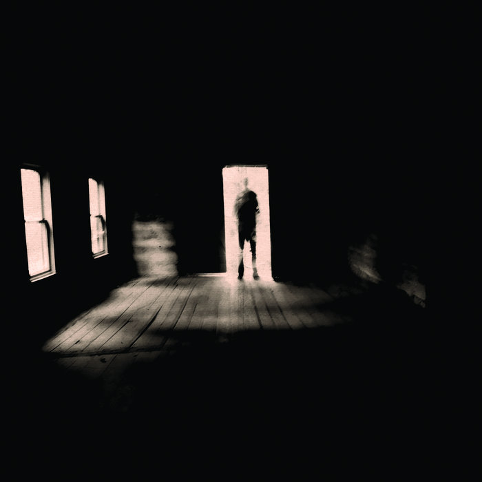 Enter Through the Exit cover art