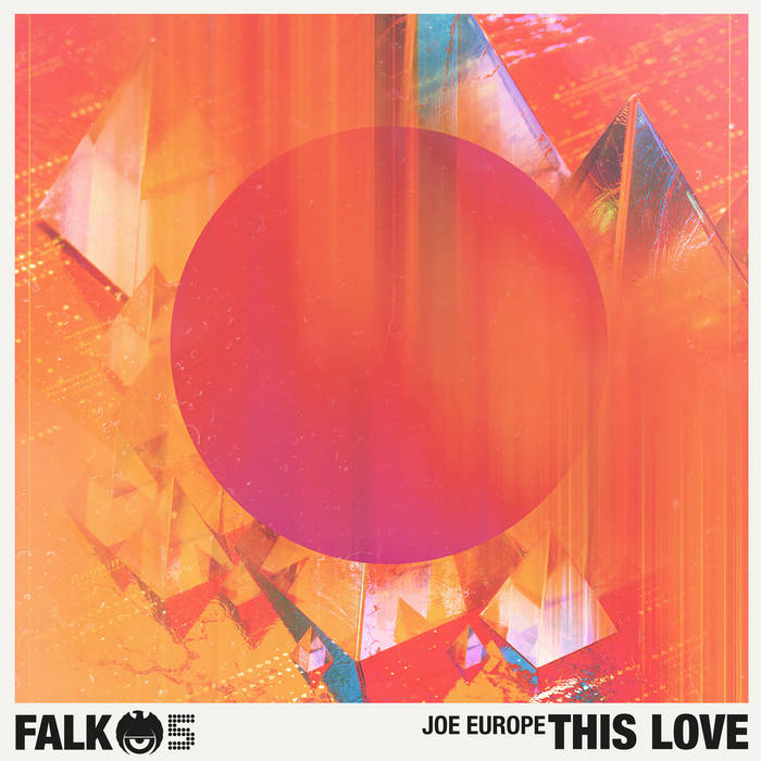 This Love cover art