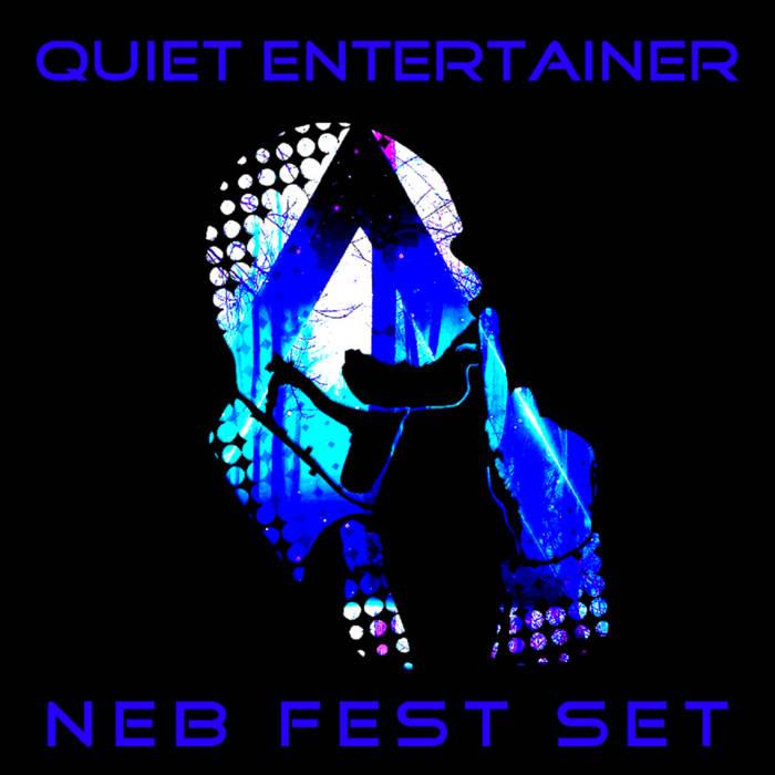 Neb Fest Set cover art