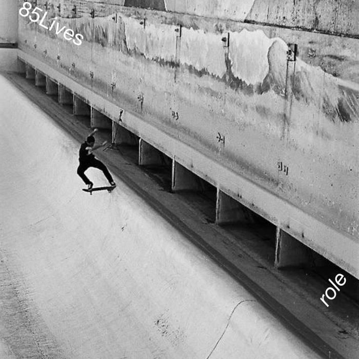 Sliders cover art