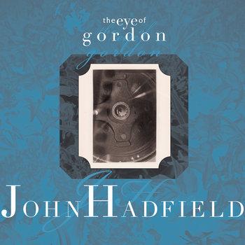 the eye of gordon