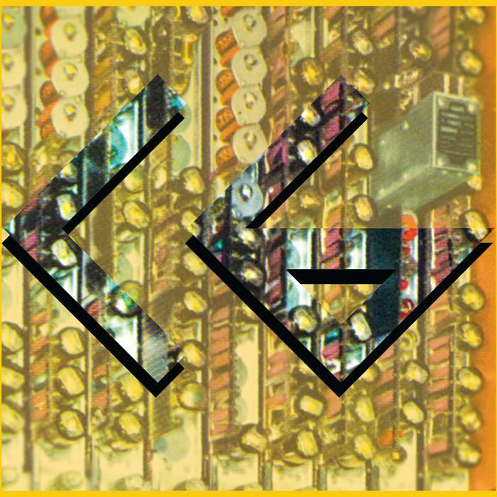 Erde 80 (MR-014) cover art
