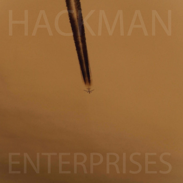 Enterprises cover art
