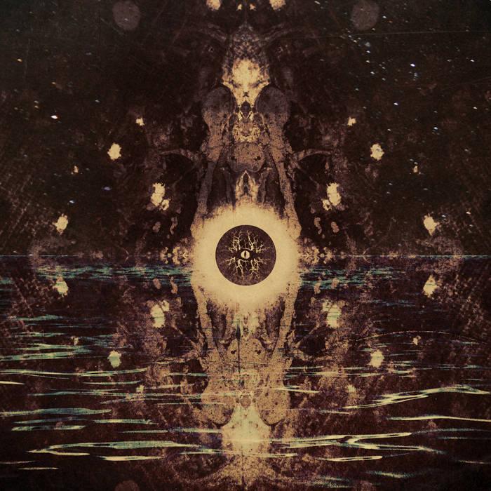 Divinativa cover art