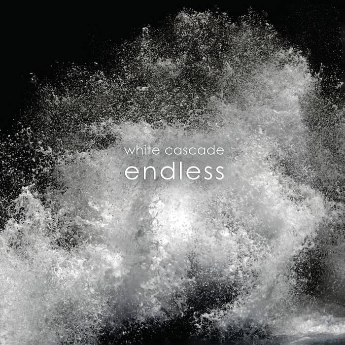 Endless cover art