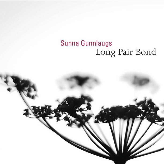 Long Pair Bond cover art