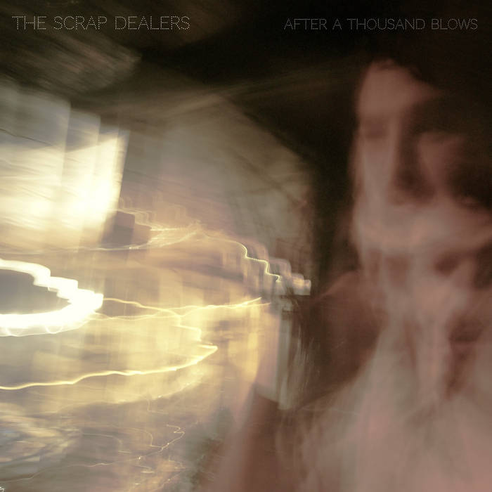 After a Thousand Blows cover art