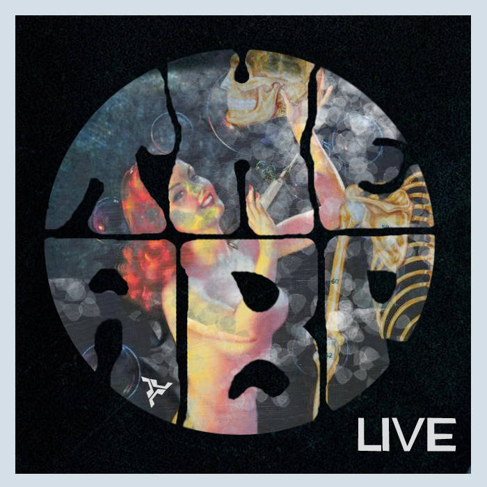 THE ABP LIVE cover art