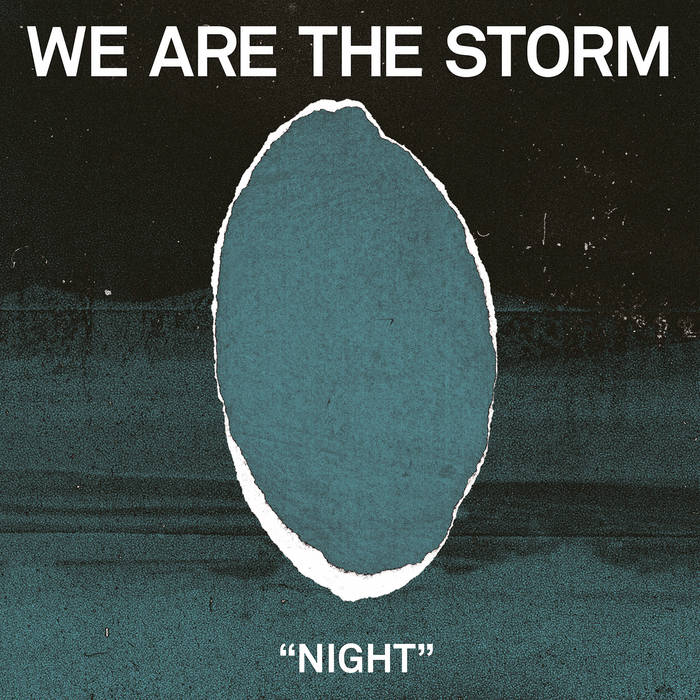NIGHT cover art