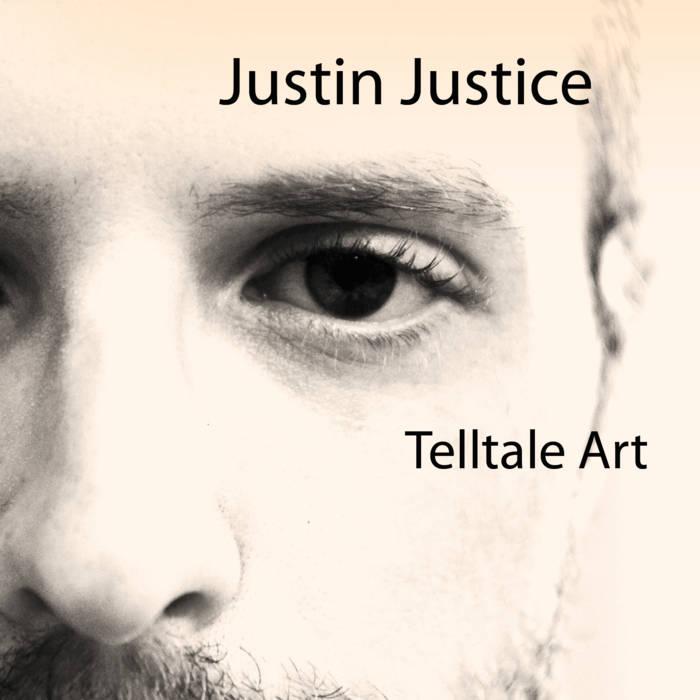 Telltale Art cover art