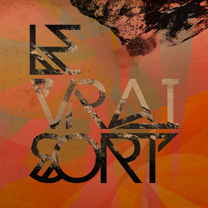 Le Vrai Sort cover art