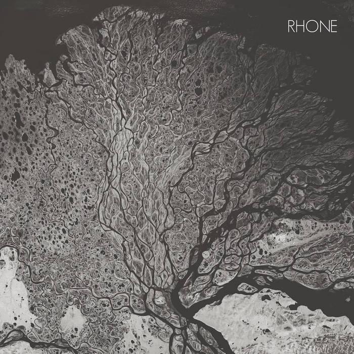 Rhone cover art