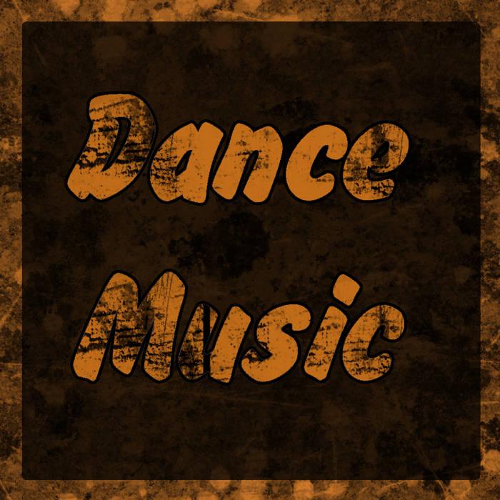 Dance Music cover art